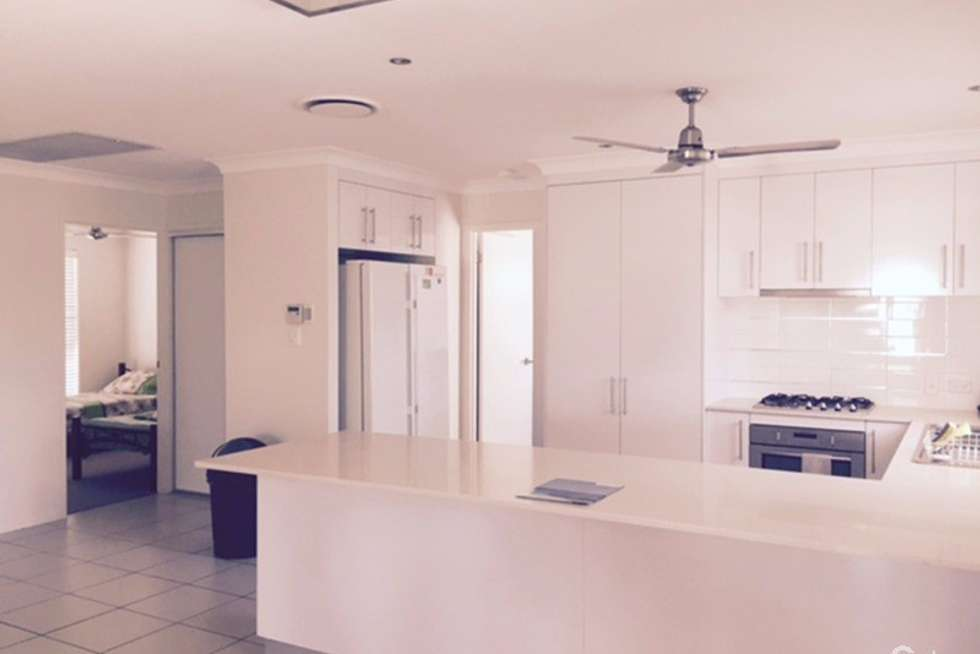 Third view of Homely house listing, 33 Nautilus Street, Bowen QLD 4805