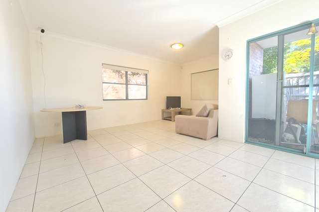 1/853 Pacific Highway, Chatswood NSW 2067