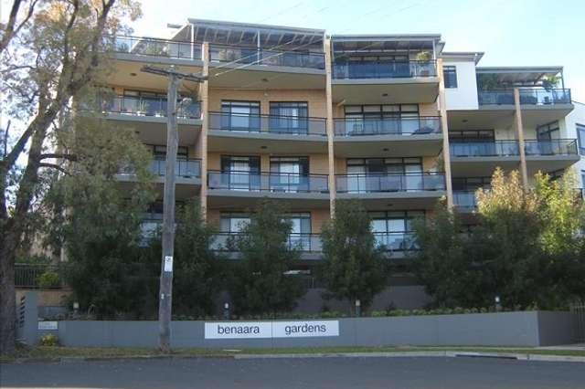 64/2-4 Purser Avenue, Castle Hill NSW 2154
