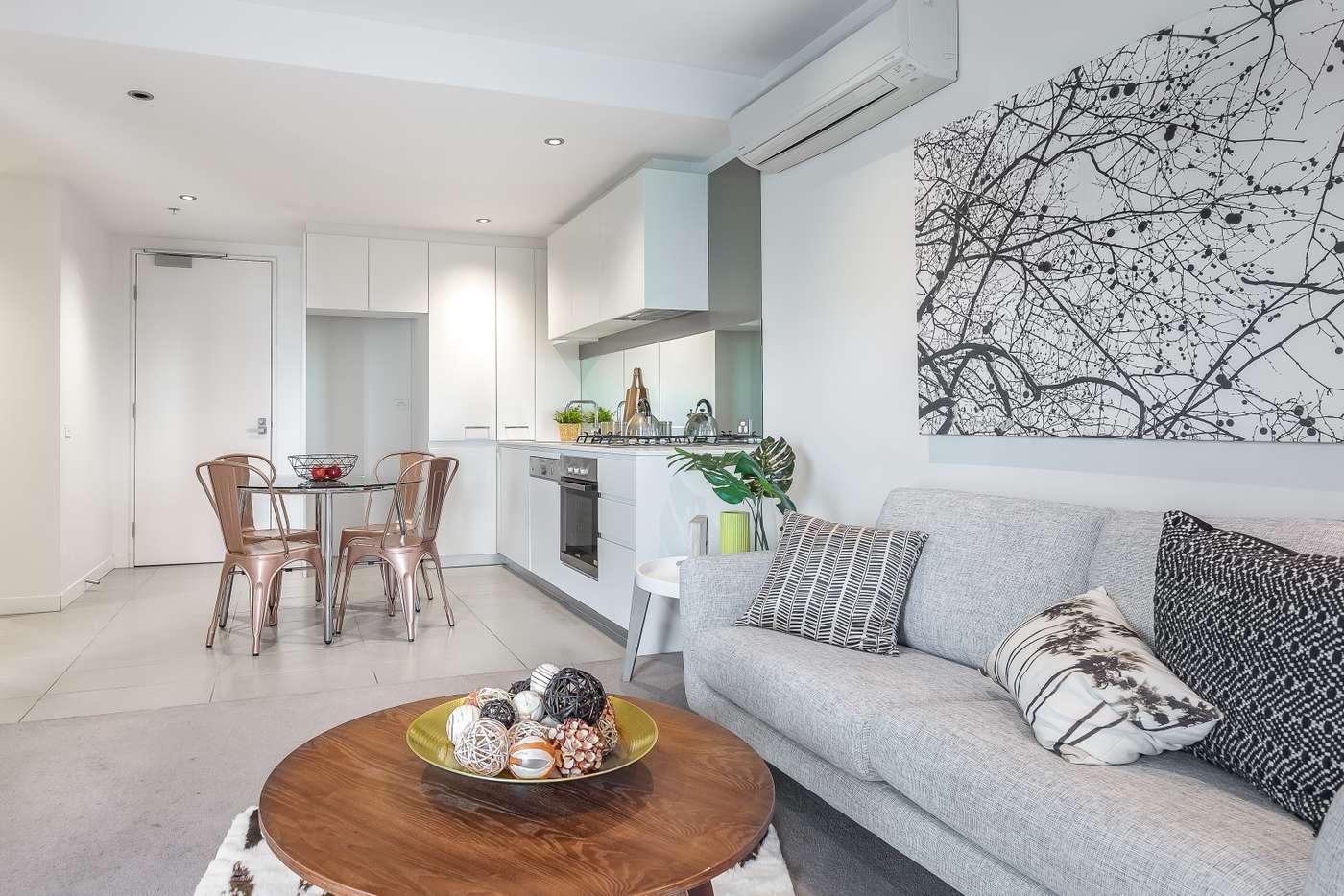 Main view of Homely apartment listing, 901/770B Toorak Road, Glen Iris VIC 3146