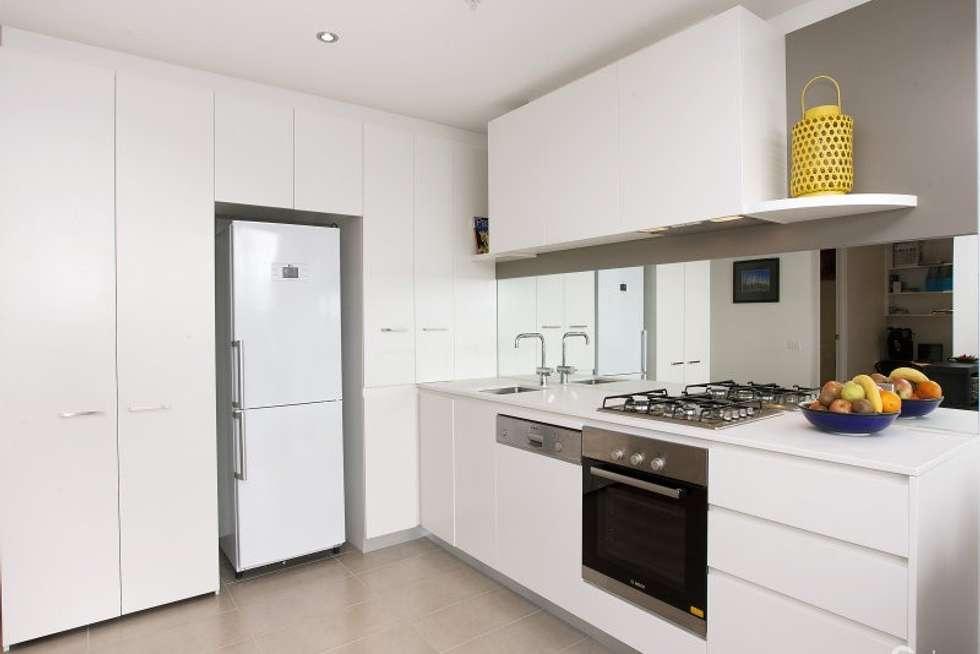 Third view of Homely apartment listing, 901/770B Toorak Road, Glen Iris VIC 3146