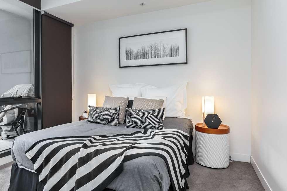 Fourth view of Homely apartment listing, 901/770B Toorak Road, Glen Iris VIC 3146