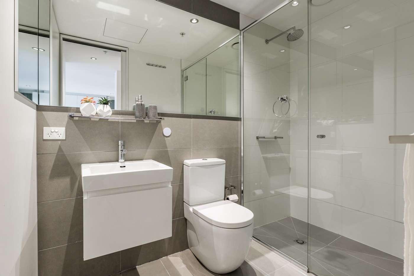 Sixth view of Homely apartment listing, 901/770B Toorak Road, Glen Iris VIC 3146