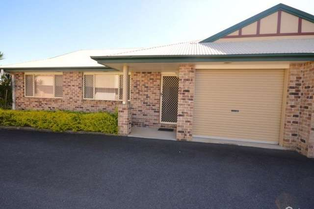 5/24 Kendalls Road, Avoca QLD 4670