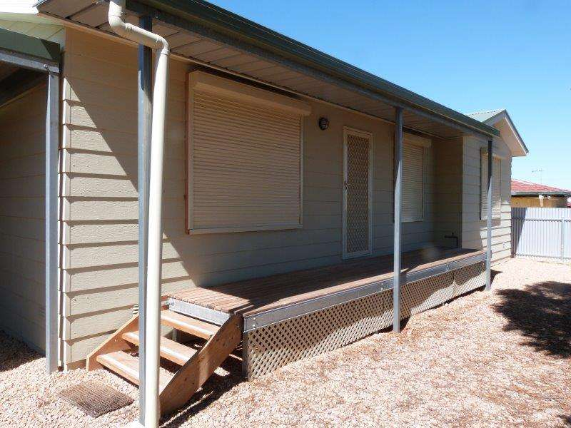 Main view of Homely house listing, 4 Dennis Street, Port Augusta, SA 5700