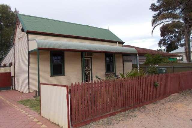16 Fern Street, Port Augusta SA 5700
