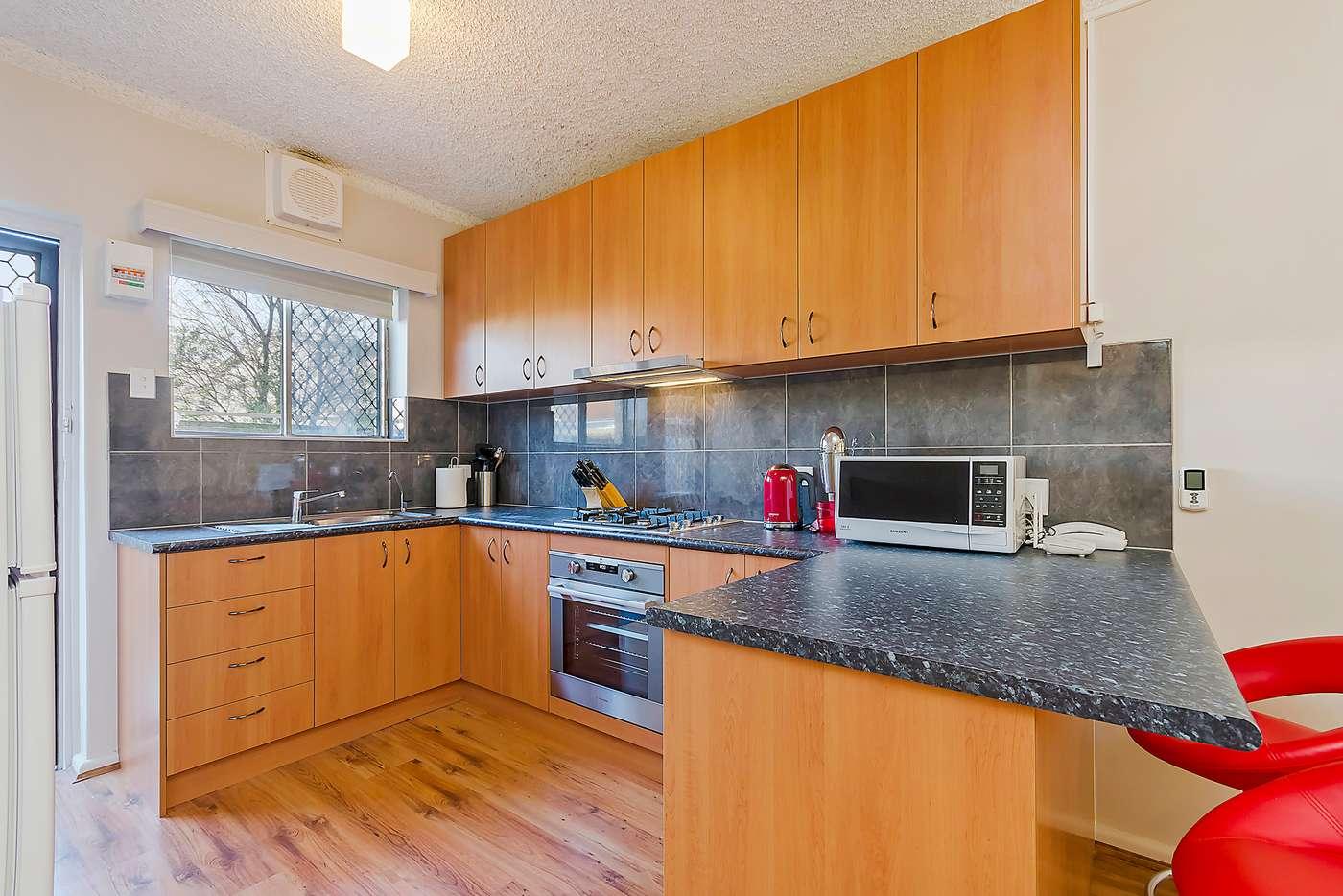 Main view of Homely unit listing, 3/30 Semaphore Road, Semaphore SA 5019
