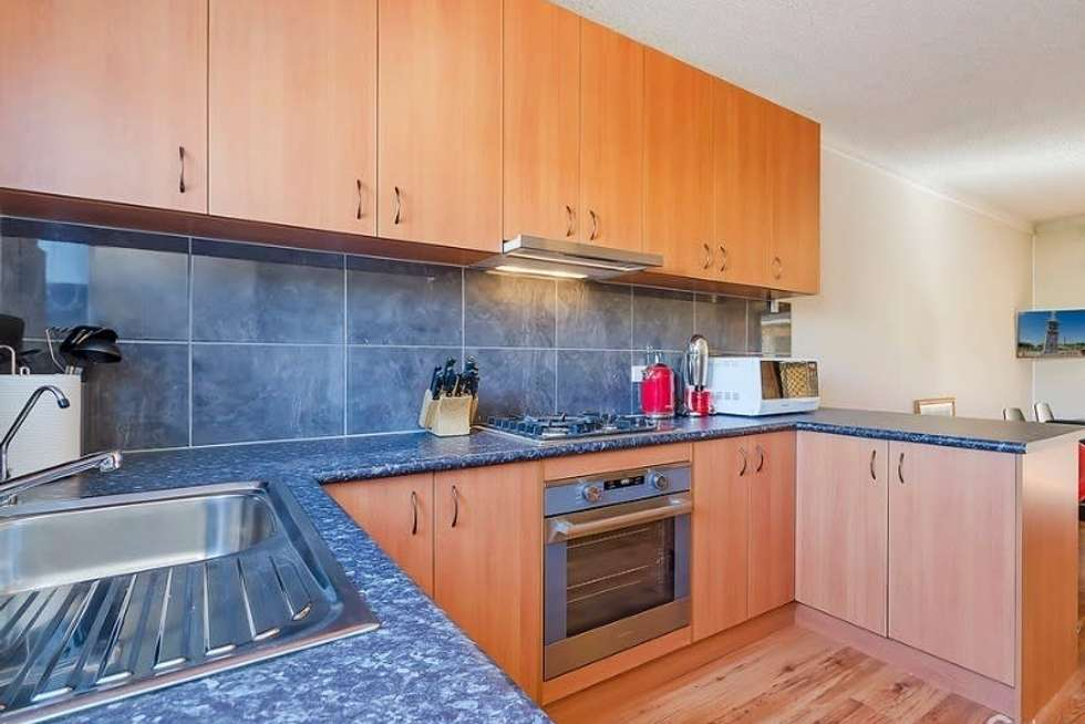 Fifth view of Homely unit listing, 3/30 Semaphore Road, Semaphore SA 5019
