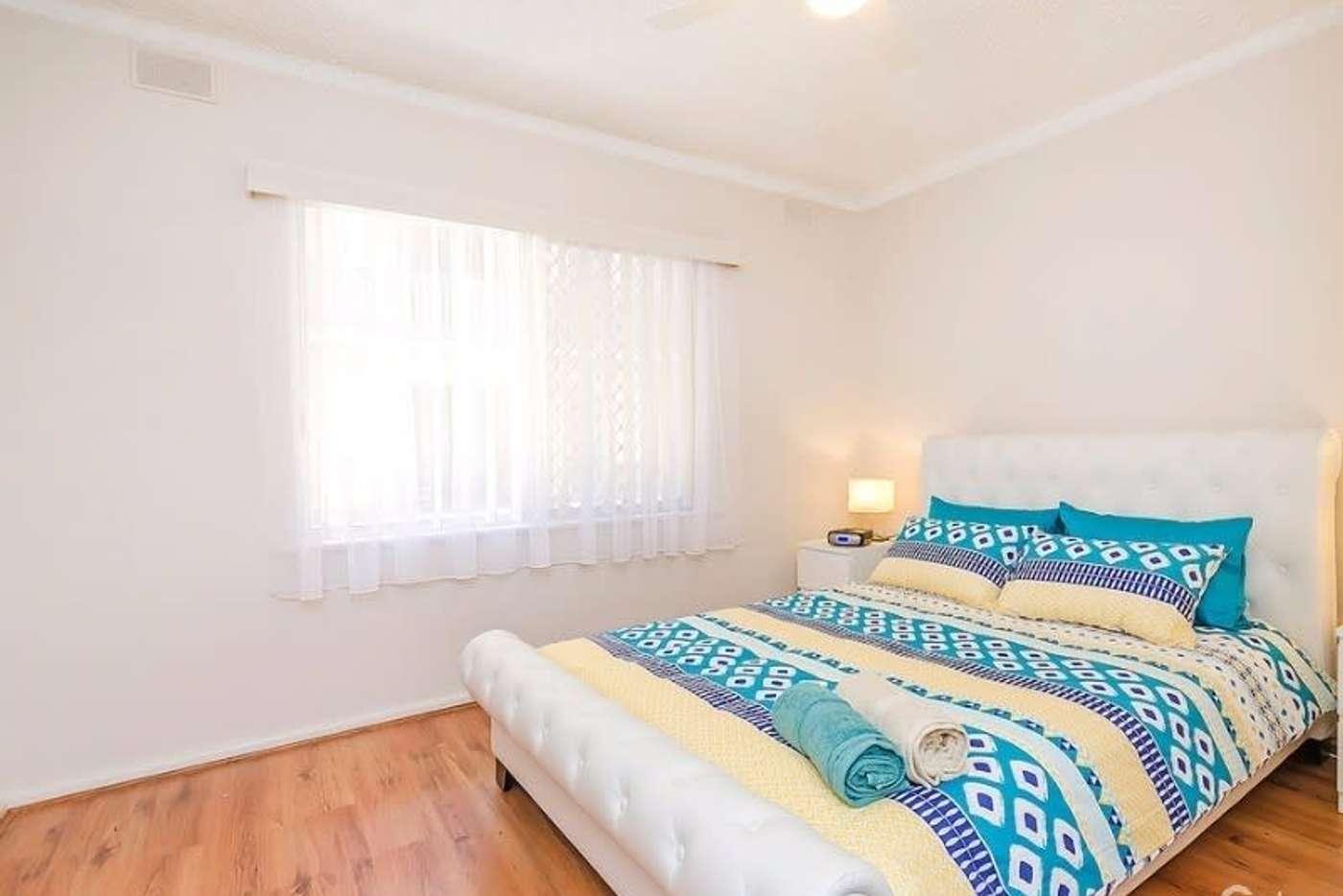 Sixth view of Homely unit listing, 3/30 Semaphore Road, Semaphore SA 5019