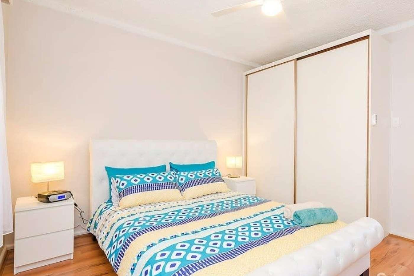 Seventh view of Homely unit listing, 3/30 Semaphore Road, Semaphore SA 5019