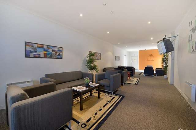 662 Blackburn Road, Notting Hill VIC 3168