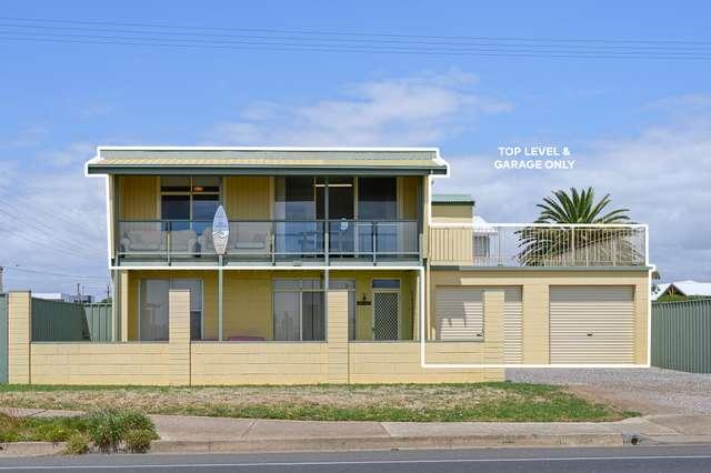 108 Esplanade, Aldinga Beach SA 5173