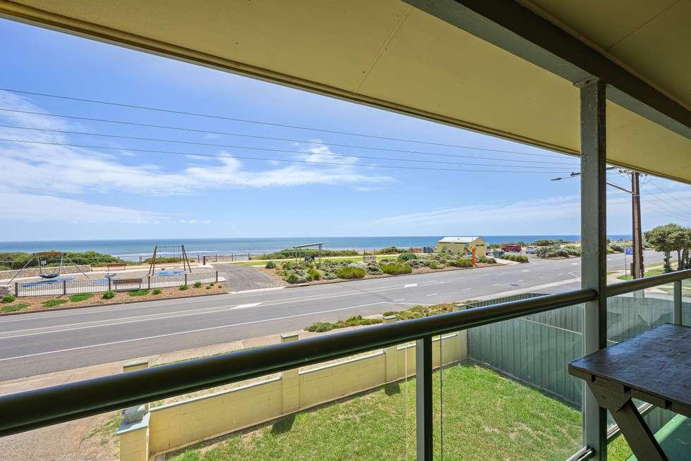 Second view of Homely house listing, 108 Esplanade, Aldinga Beach SA 5173