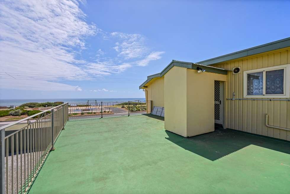 Third view of Homely house listing, 108 Esplanade, Aldinga Beach SA 5173