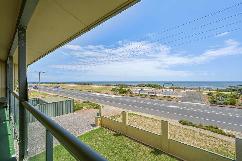 Fifth view of Homely house listing, 108 Esplanade, Aldinga Beach SA 5173