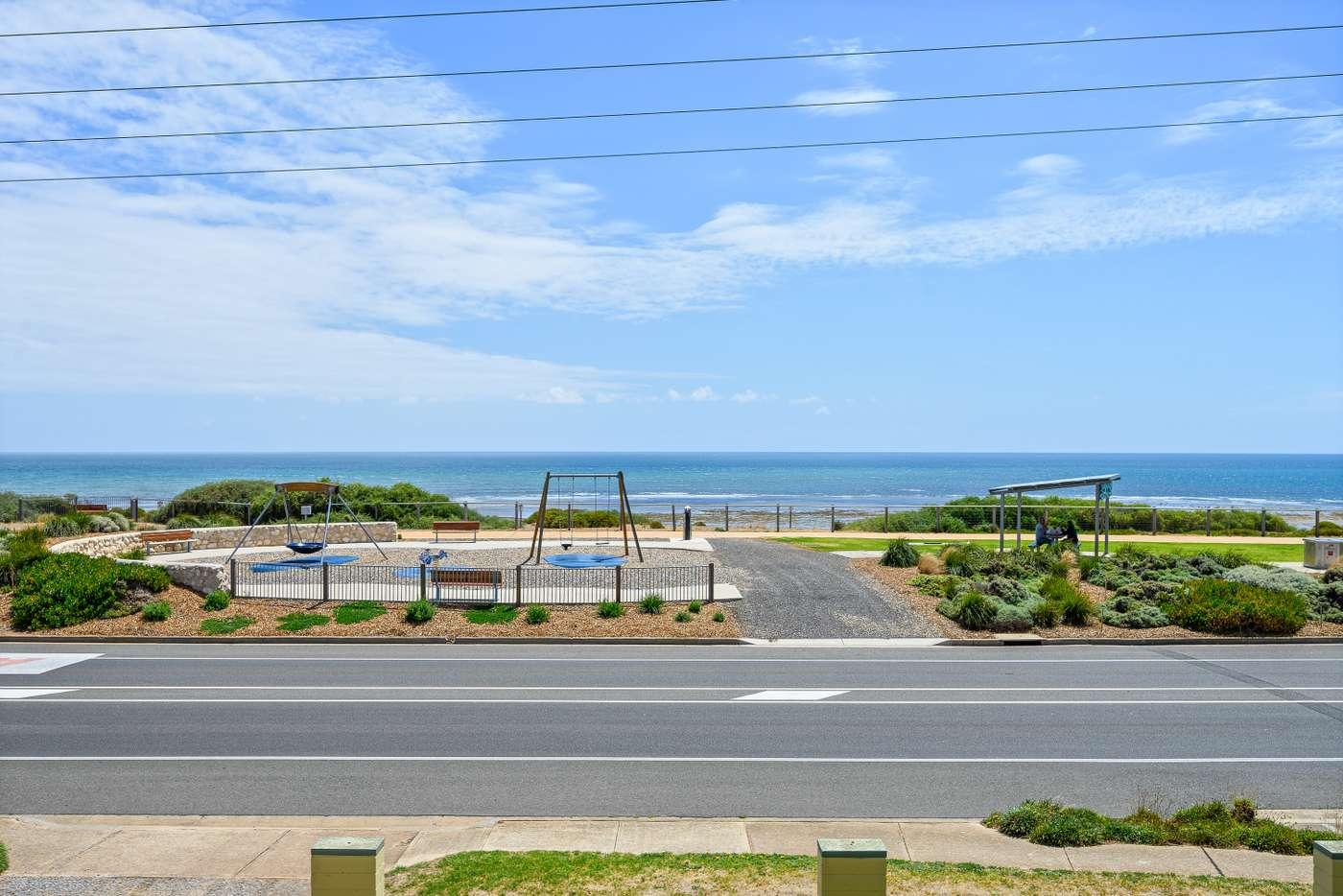 Seventh view of Homely house listing, 108 Esplanade, Aldinga Beach SA 5173
