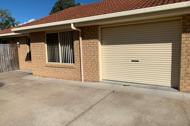 2/114 Bideford Road, Torquay QLD 4655