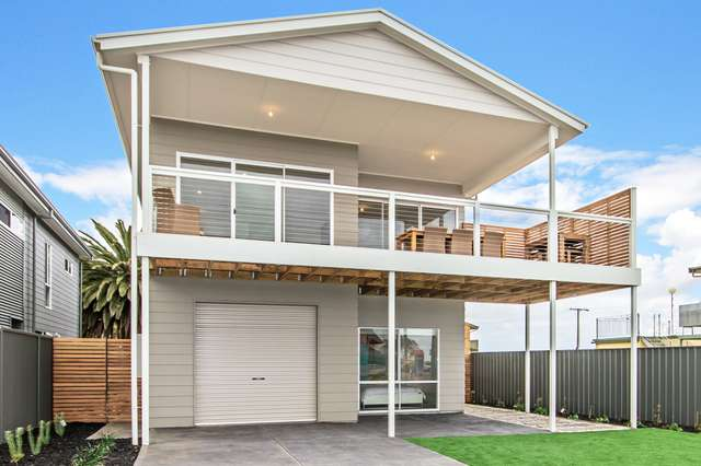 2 Butterworth Road, Aldinga Beach SA 5173