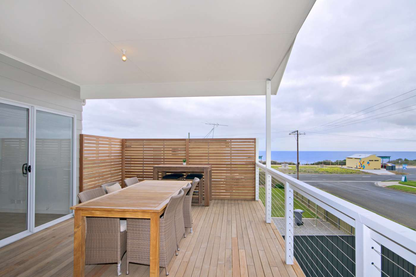 Seventh view of Homely house listing, 2 Butterworth Road, Aldinga Beach SA 5173