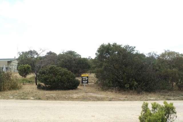 33 Collins Crescent, Baudin Beach SA 5222