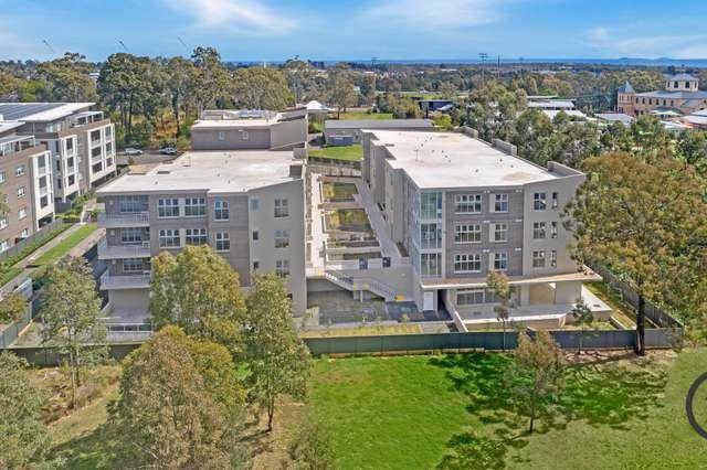 25 Regent Honeyeater Grove, Kellyville NSW 2155