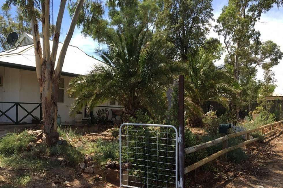 Third view of Homely house listing, 34 Seventh Street, Quorn SA 5433
