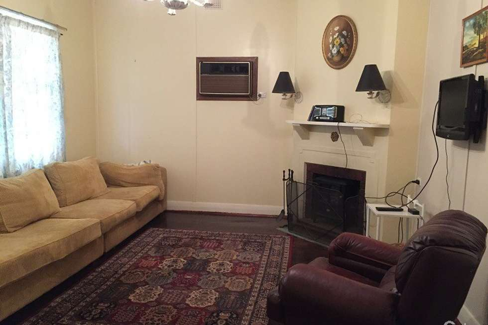 Fourth view of Homely house listing, 34 Seventh Street, Quorn SA 5433