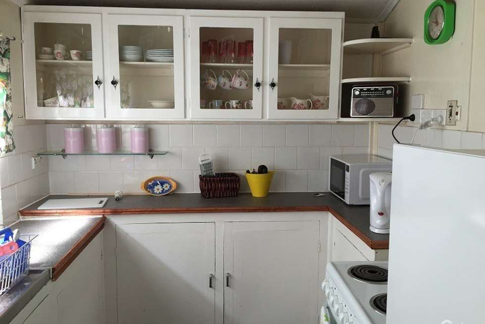 Fifth view of Homely house listing, 34 Seventh Street, Quorn SA 5433