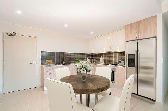 302/63-67 Veron Street, Wentworthville NSW 2145