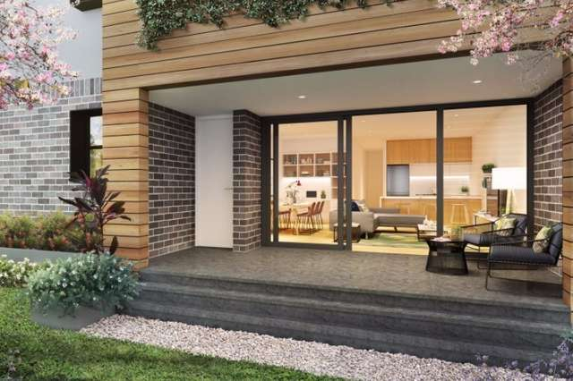 12-20 Garnet Street, Rockdale NSW 2216