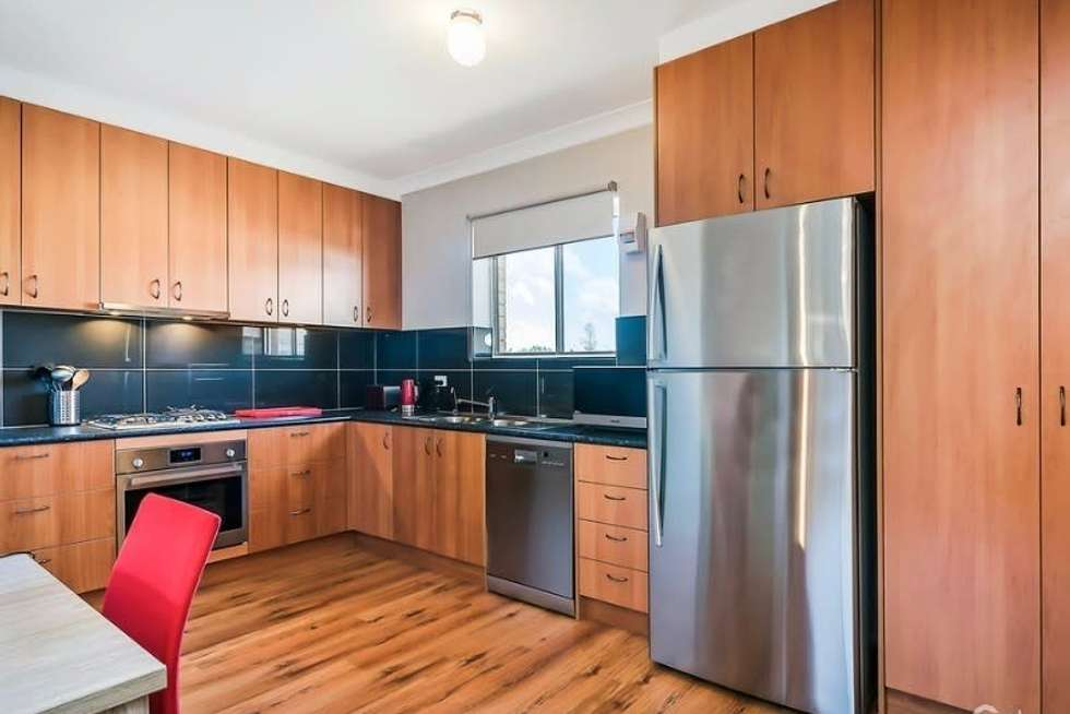 Second view of Homely unit listing, 27/30 Semaphore Road, Semaphore SA 5019