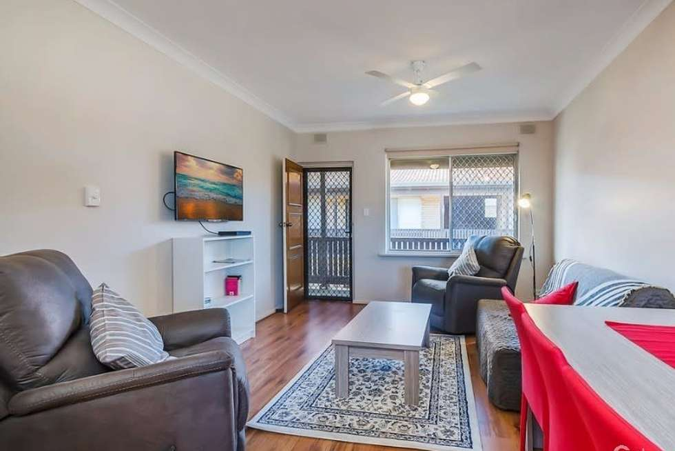 Third view of Homely unit listing, 27/30 Semaphore Road, Semaphore SA 5019