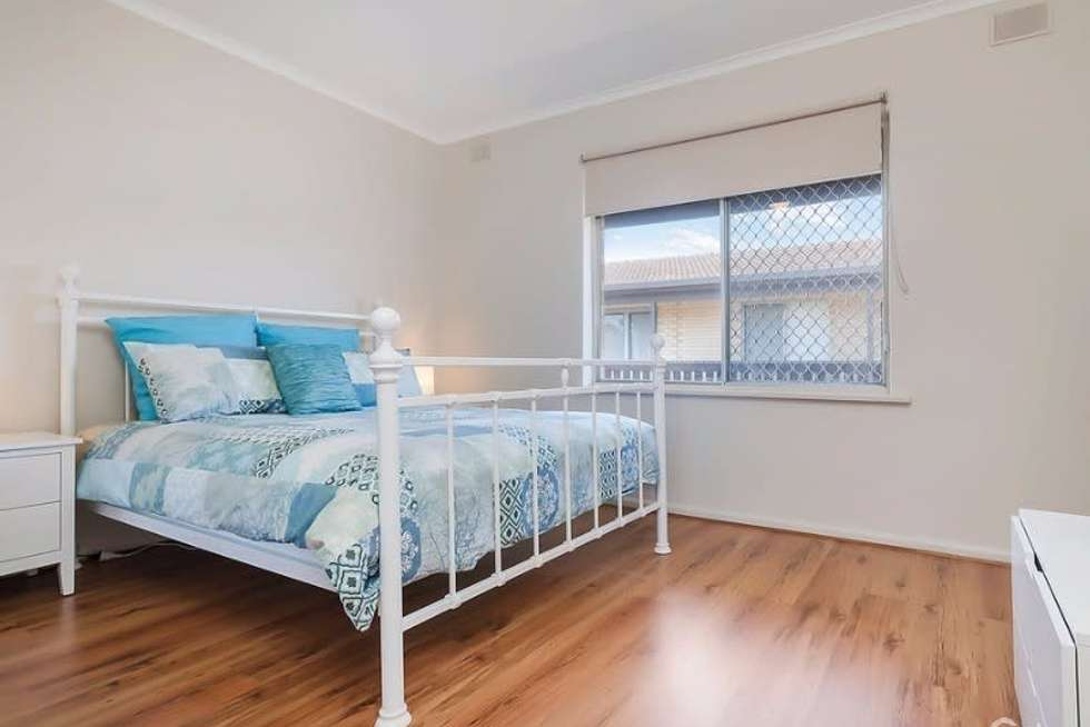 Fifth view of Homely unit listing, 27/30 Semaphore Road, Semaphore SA 5019