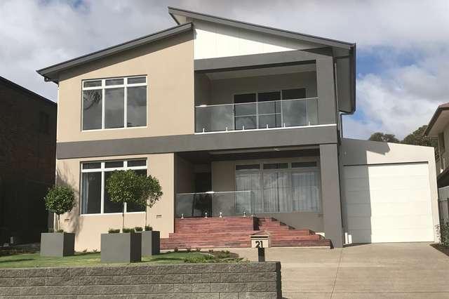 21 Gooroonga Street, Seaview Downs SA 5049