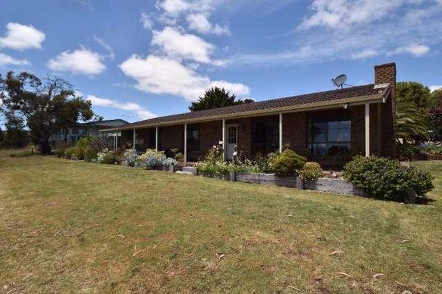 23 Warrawee Terrace, Penneshaw SA 5222
