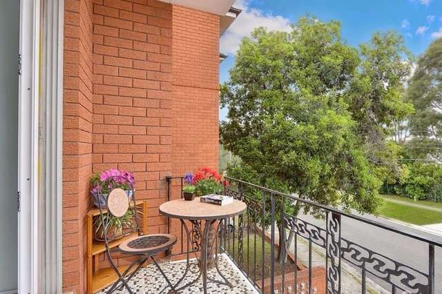 5/502 Victoria Road, Ryde NSW 2112