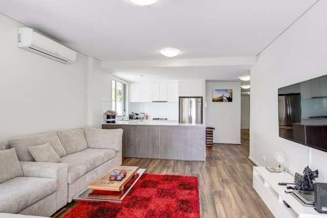 48/1 Lamond Drive, Turramurra NSW 2074