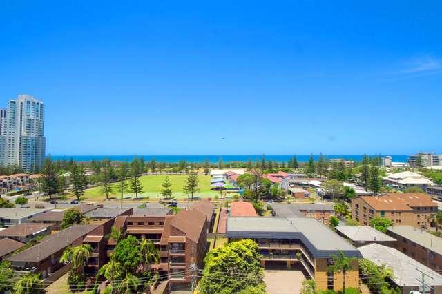 2623-2633 Gold Coast Highway, Broadbeach QLD 4218