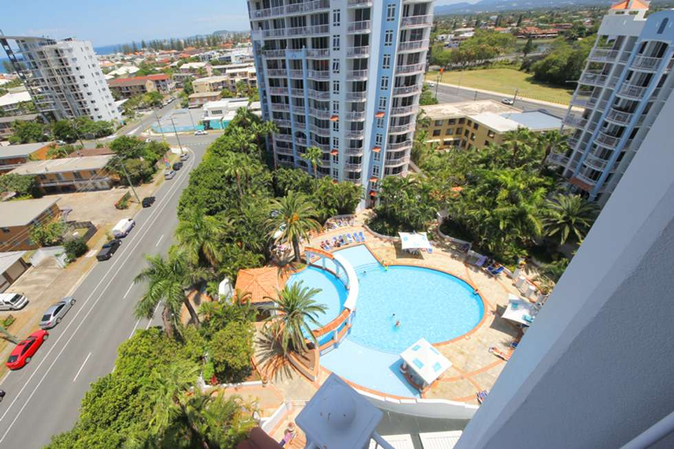 Third view of Homely unit listing, 2623-2633 Gold Coast Highway, Broadbeach QLD 4218