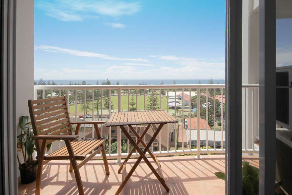 Fourth view of Homely unit listing, 2623-2633 Gold Coast Highway, Broadbeach QLD 4218