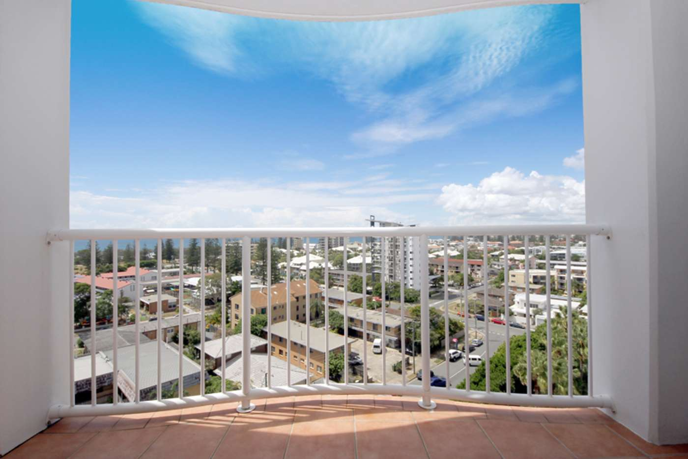 Fifth view of Homely unit listing, 2623-2633 Gold Coast Highway, Broadbeach QLD 4218
