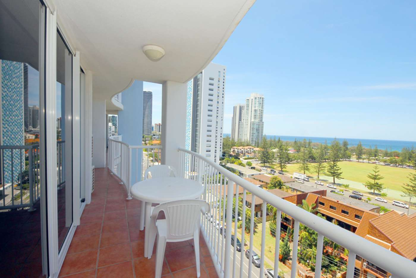 Sixth view of Homely unit listing, 2623-2633 Gold Coast Highway, Broadbeach QLD 4218