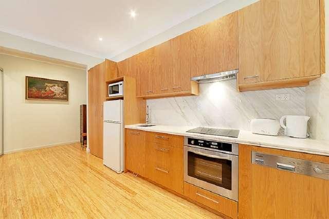 4/17-21 Kinsellas Drive, Lane Cove North NSW 2066