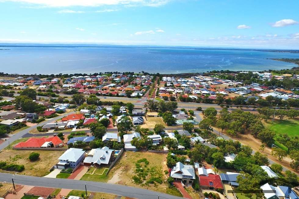 Fifth view of Homely residentialLand listing, 61 Lynda Street, Falcon WA 6210