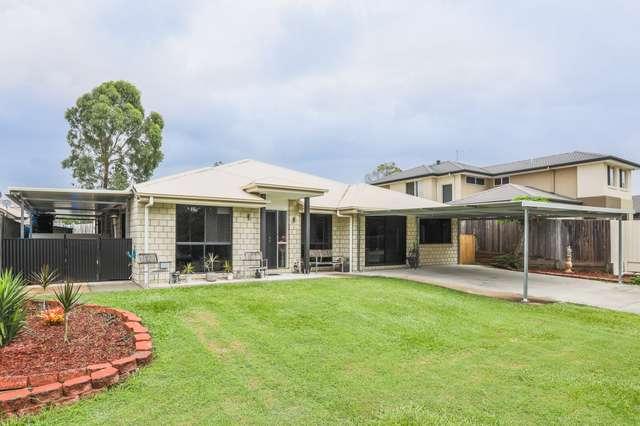 15 Doulton Street, Calamvale QLD 4116