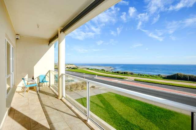 2/65 Esplanade, Aldinga Beach SA 5173