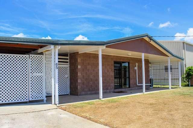 65 Emperor Street, Tin Can Bay QLD 4580