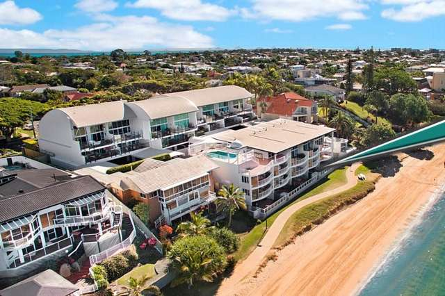 1/94-98 Prince Edward Pde, Redcliffe QLD 4020
