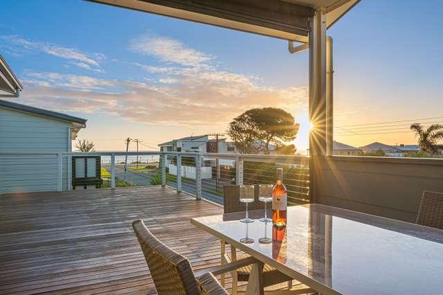 8 Ocean Street, Aldinga Beach SA 5173