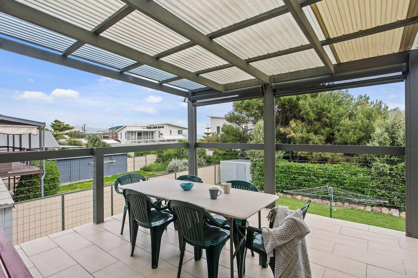 Main view of Homely house listing, 38 Coolangatta Drive, Aldinga Beach SA 5173